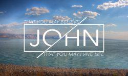 JOHN-Lent2020