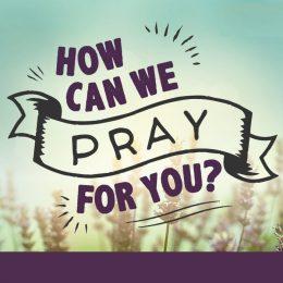 Pray_homepage